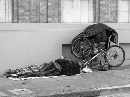 Homeless quote #6