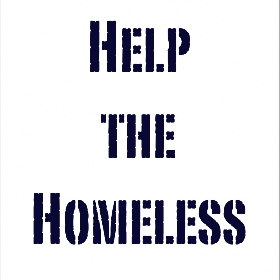 Quotes About Homelessness Famous Quotes About 'homelessness'  Sualci Quotes