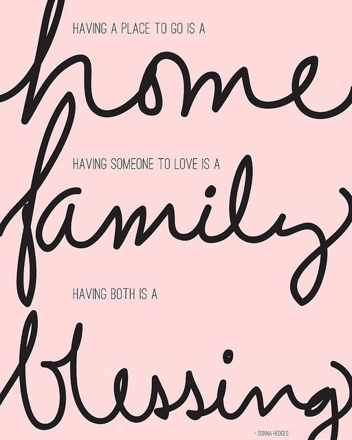 Famous quotes about 'Homesickness' - Sualci Quotes
