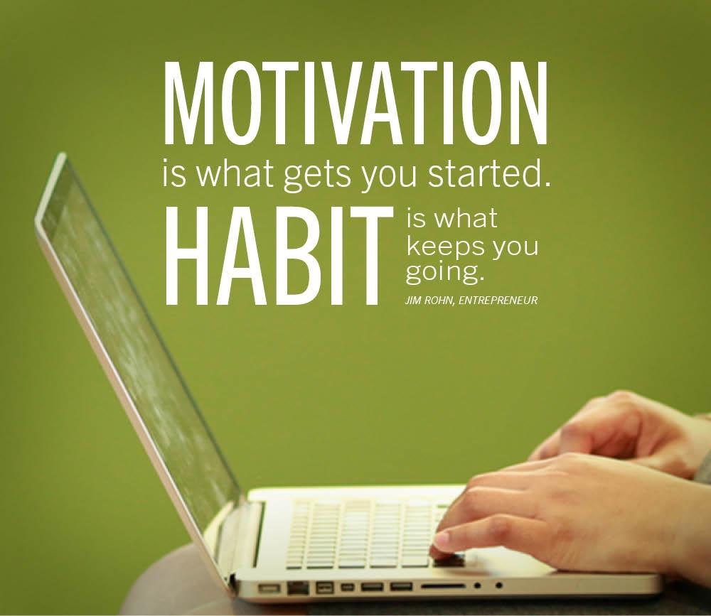 Homework quote #7