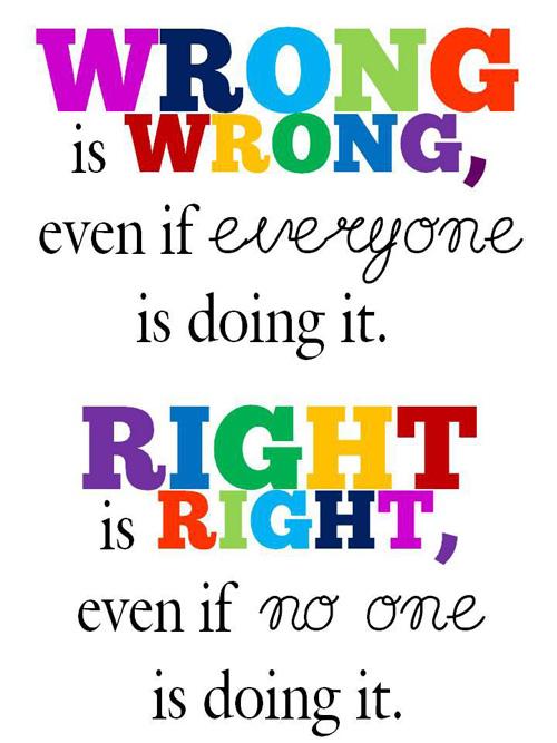 Honesty quote #6