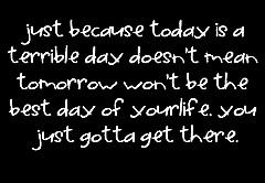 Hopeful quote #1