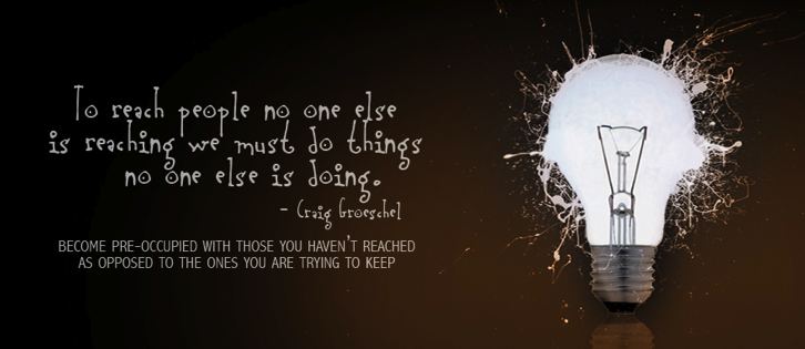 Hopes quote #7