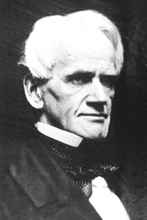 Horace Mann's quote #7
