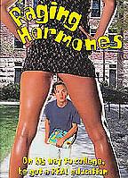 Hormones quote #1