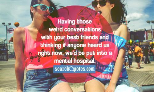 Hospitals quote #1