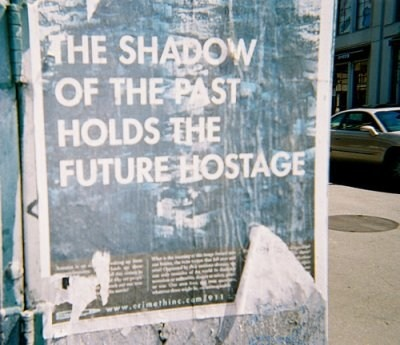 Hostage quote #1