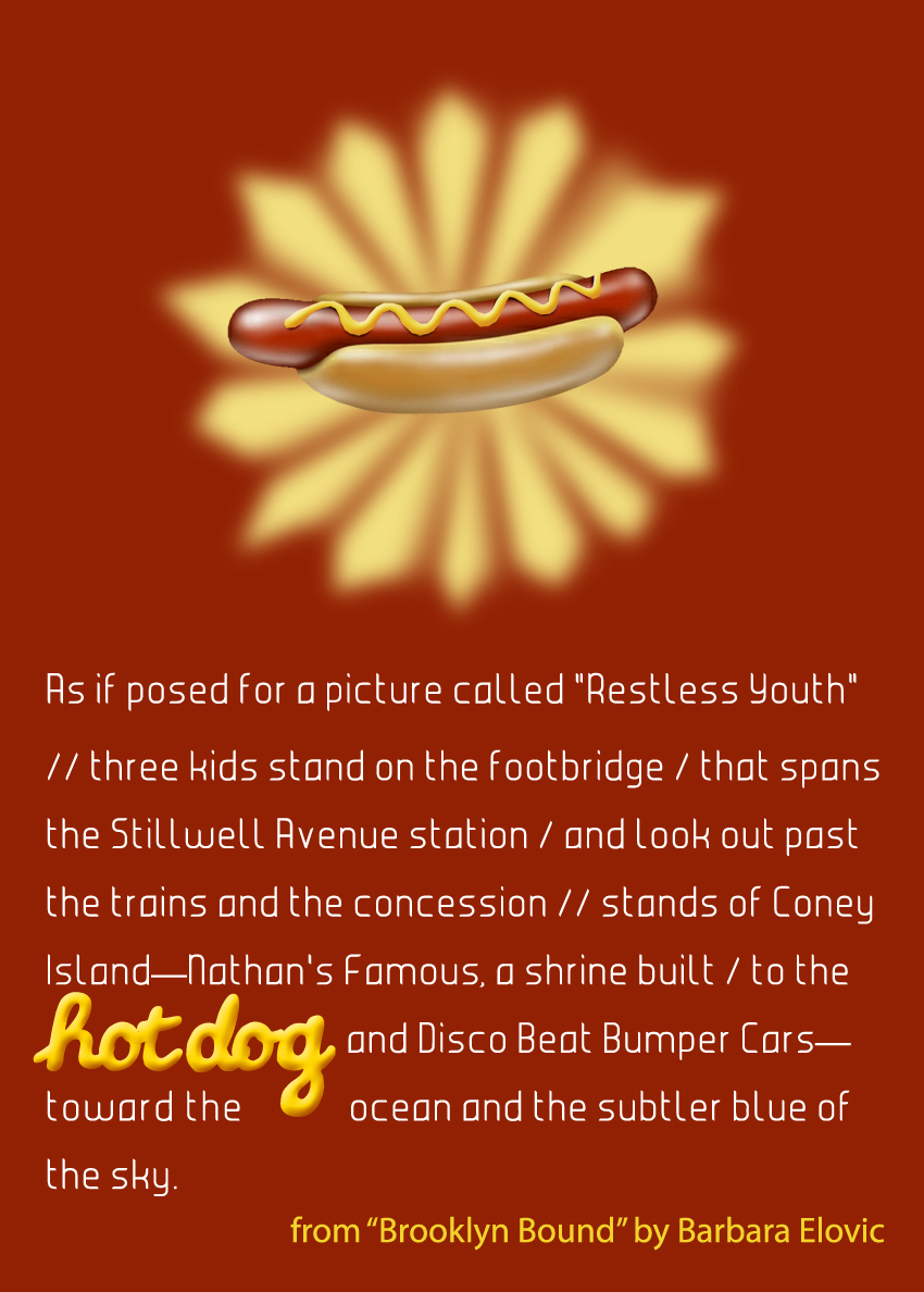 Hot Dogs quote #1