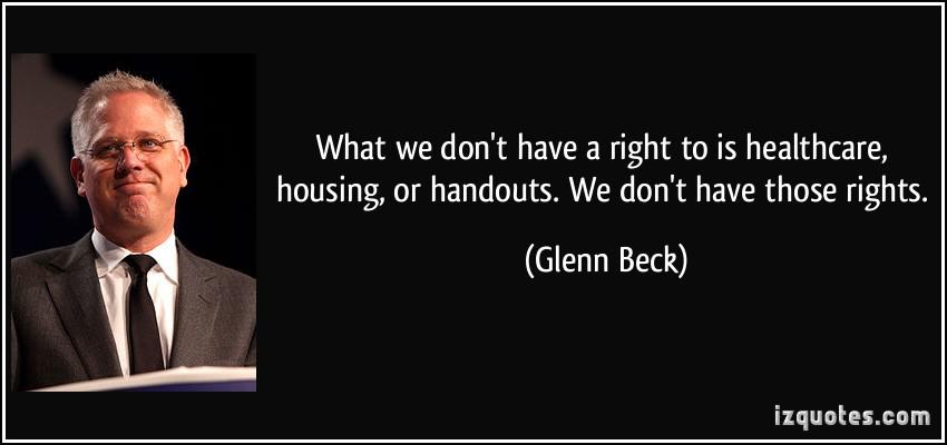 Housing quote #3
