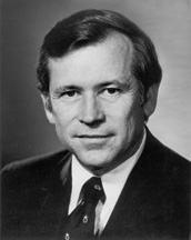 Howard Baker's quote #1