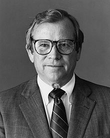 Howard Baker's quote #3