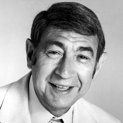 Howard Cosell's quote