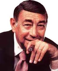 Howard Cosell's quote #1