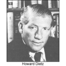 Howard Dietz's quote #1