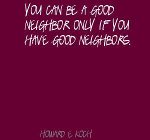 Howard E. Koch's quote #3