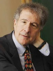 Howard Gardner's quote #8