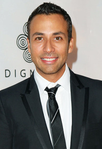 Howie Dorough's quote #1