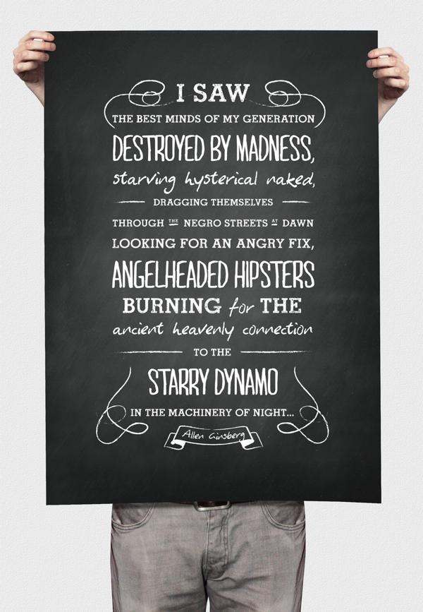 Howl quote #1