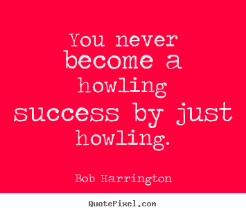 Howling quote #2