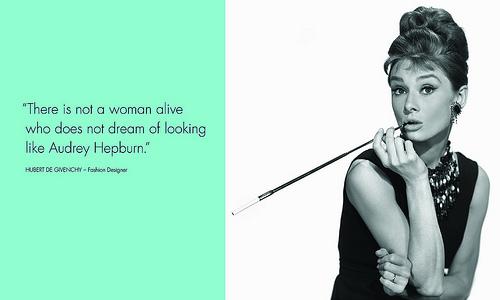 Hubert de Givenchy's quote #3