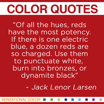 Hues quote #1