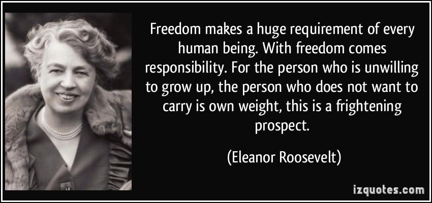 Huge quote #1