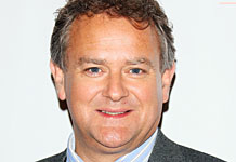 Hugh Bonneville's quote #6