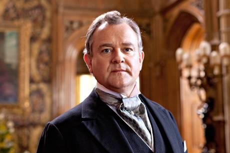 Hugh Bonneville's quote #7