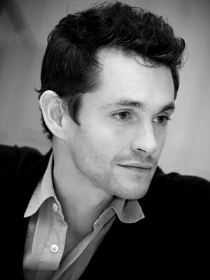 Hugh Dancy's quote #1