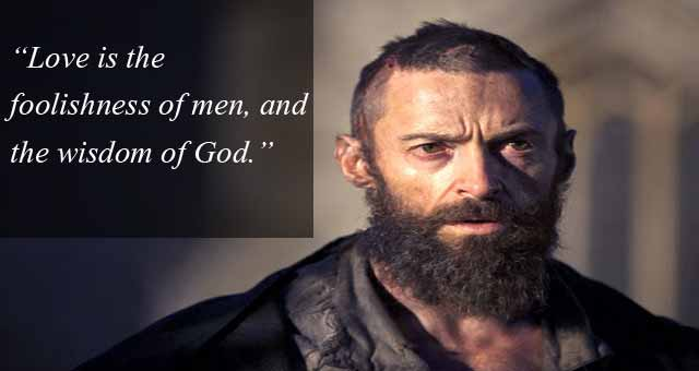 Hugh Jackman's quote #6