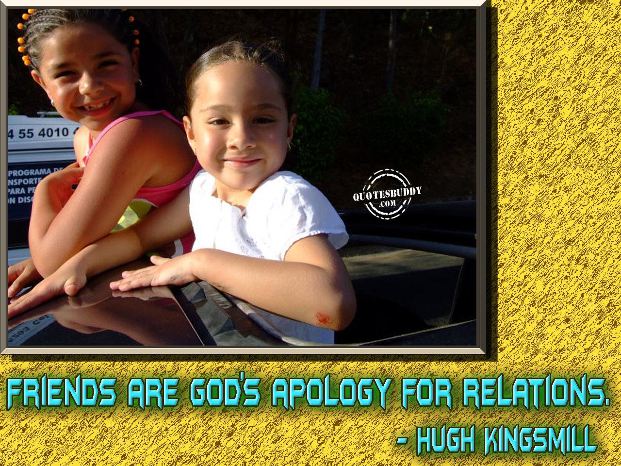 Hugh Kingsmill's quote #1