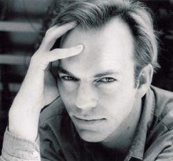 Hugo Weaving's quote #1
