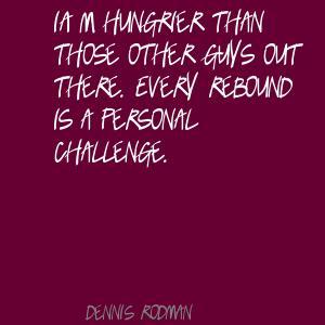 Hungrier quote #2
