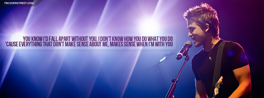 Hunter Hayes's quote #3