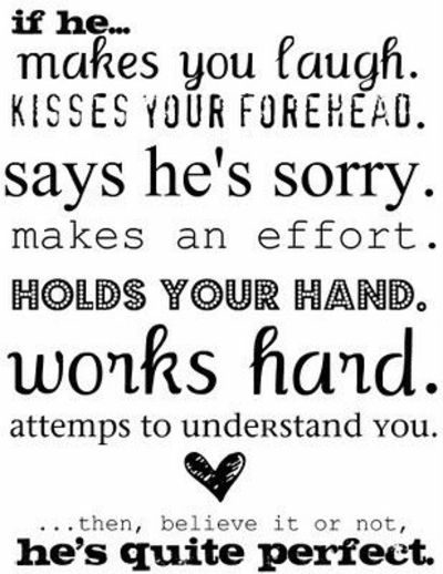 Husbands quote #3