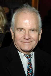 Ian Holm's quote