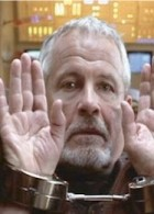 Ian Holm's quote #7