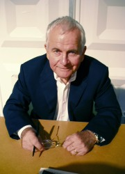 Ian Holm's quote #5