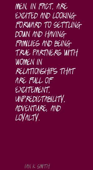 Ian K. Smith's quote #4