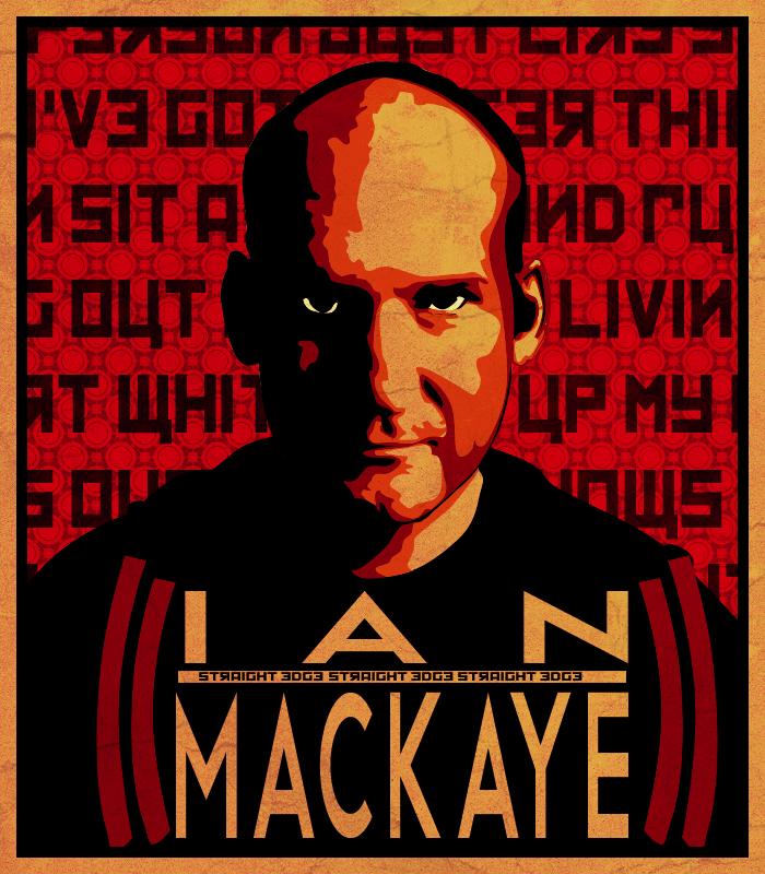 Ian MacKaye's quote #6