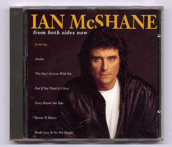Ian McShane's quote #4