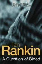 Ian Rankin's quote #8