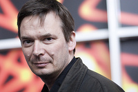 Ian Rankin's quote #4