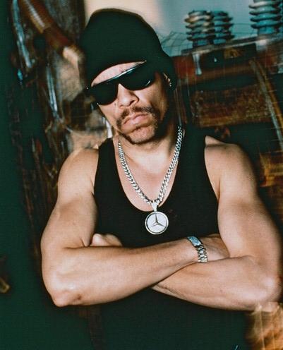 Ice T's quote #5