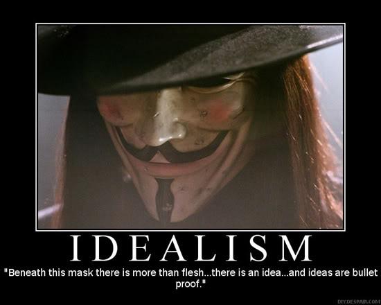 Idealism quote #4