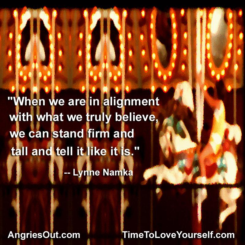 Ideals quote #2