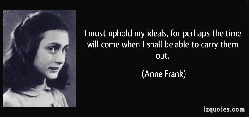 Ideals quote #7