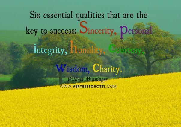 Ideals quote #8