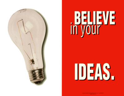 Ideas quote #3