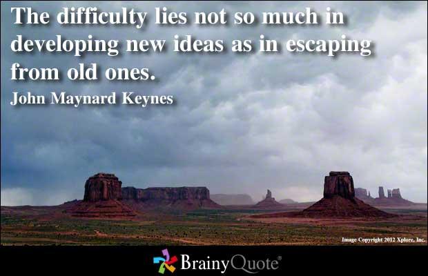 Ideas quote #4
